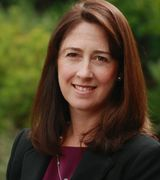 Dana Fillinger , Real Estate Agent in Lafayette, LA