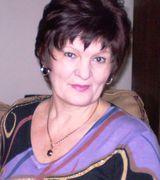 Luba Grassi, Agent in PLano, TX