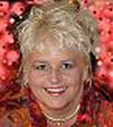 Trish Chandl…, Real Estate Pro in Bradenton, FL