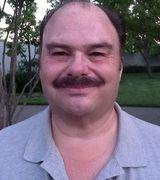 Gene Ricci, Agent in Chino Valley, AZ