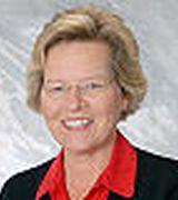 Vicki West, Real Estate Agent in Beavercreek, OH