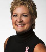 Carol Hardy, Real Estate Pro in Georgetown, TX
