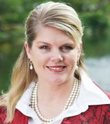 Tamatha McElmurry, Real Estate Agent in Fairhope, AL