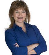 Joya Soell, Agent in Conifer, CO