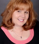 Tracy Doughe…, Real Estate Pro in Jacksonville, NC