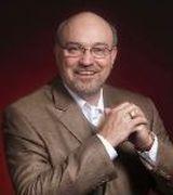Tim Devine, Agent in Lawrence, KS