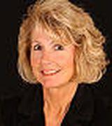 Patti Coash, Agent in Omaha, NE
