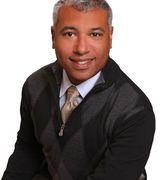 Arturo Shive…, Real Estate Pro in Danville, VA