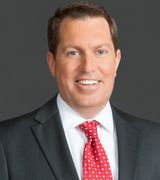 James Keoughan, Agent in South Lake, TX