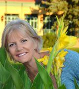 Jody West, Real Estate Agent in Denver, CO