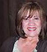 Yolanda Torres-Baca, Agent in El Paso, TX