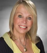 Gloria Molloy, Real Estate Pro in Rockville Centre, NY