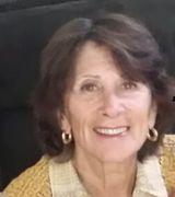patricia deluca, Real Estate Agent in Hampton BAYS, NY