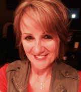 Brenda Walmsley, Agent in Kissimmee, FL