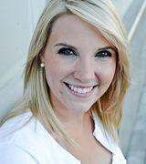 Profile picture for Lauren Thieme