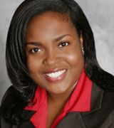 Dot Brown, Real Estate Pro in Stockbridge, GA