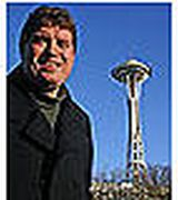 Andrew Parker, Agent in Seattle, WA