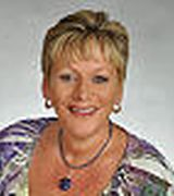 Maria Donohue, Agent in West Palm Beach, FL