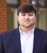 Riner Gay, Real Estate Agent in Athens, GA