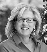 Rhonda Mortensen, Real Estate Agent in bethesda, MD