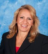 Christine Sottilare, Real Estate Agent in East Meadow, NY