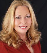 Scarlet Vogelsang, Real Estate Agent in Louisville, KY