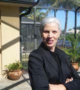 Christine Mc…, Real Estate Pro in Cape Coral, FL