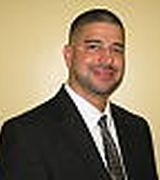 Eric Roman, Agent in Hunters Creek, FL