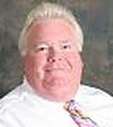 Chuck Corbett, Agent in NC,