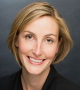 Isabelle Grotte, Real Estate Agent in San Francisco, CA