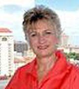 Janie Thelen, Real Estate Pro in San Antonio, TX