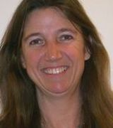 Nicole Irwin, Real Estate Pro in Oceanside, NY