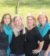 Team Neptune, Real Estate Pro in Bayou Vista, TX
