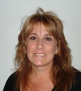 Diana Nastri, Agent in New Haven, CT