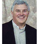 Arnie Roper, Real Estate Pro in Platteville, WI