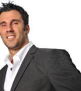 Profile picture for Ryan Slate