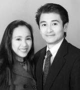 Tom & Marissa…, Real Estate Pro in Wellesley, MA