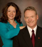 Jeff & Ilona…, Real Estate Pro in Arden, NC