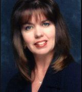 Linda Barr, Real Estate Pro in Charlotte, NC