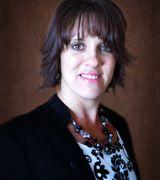 Andrea Divel…, Real Estate Pro in Colorado Springs, CO