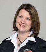 Karen Blackbourn, Real Estate Agent in Middletown, NJ