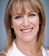 Valerie Vale…, Real Estate Pro in Edwards, CO