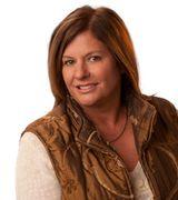 Sandra Richa…, Real Estate Pro in Crystal Bay, NV