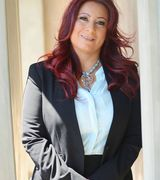 Maria Menjiv…, Real Estate Pro in Paramount, CA