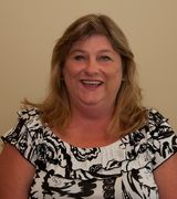 Candy  McLain, Agent in Rougemont, NC
