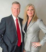 Jesse & Jeri…, Real Estate Pro in Naples, FL