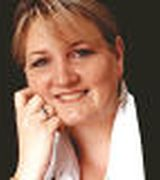 Suzanne Robe…, Real Estate Pro in Portland, OR