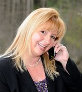 Elizabeth Miller, Agent in Boonville, NY