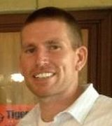Todd Weber, Real Estate Pro in Panama City Beach, FL
