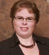Lola Weston, Real Estate Pro in Richardson, TX